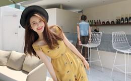 Đây là cách hot girl, fashionista Trung Quốc kiếm bộn tiền nhờ mạng xã hội, chỉ cần xinh và có thần thái là làm được