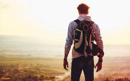 60 điều đơn giản bạn có thể làm ngay để thay đổi cuộc sống hoàn toàn sau 30 ngày