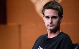 Snapchat sa thải khoảng 100 nhân viên kỹ thuật để tái cơ cấu