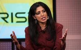 Người phụ nữ trở thành tỷ phú tự thân nhờ trở thành đối thủ của công ty cũ