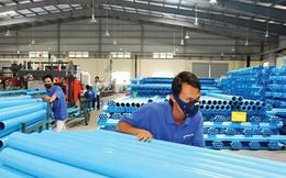 """""""Kịch bản"""" cũ của Sabeco lặp lại, nhà đầu tư Thái Lan chuẩn bị nắm quyền chi phối Nhựa Bình Minh"""