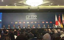 11 nước ký Hiệp định TPP không Mỹ: Đẩy lùi chủ nghĩa bảo hộ