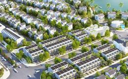 Hưng Yên tìm nhà đầu tư cho siêu dự án gần 500 ha với quy mô 33 nghìn tỷ tại Văn Giang
