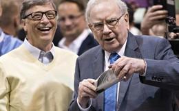 12 người thành công quyền lực nhất thế giới chia sẻ quan điểm của họ về định nghĩa thực sự của thành công: Hầu hết đều không liên quan đến tiền bạc