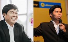 'Là doanh nhân thì phải đánh đổi cuộc sống gia đình': Tỷ phú Trần Đình Long, Nguyễn Đức Tài chứng minh điều này là sai, rất sai
