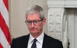 Các nhà phân tích từ Citi đã đưa ra một dự báo bi quan nhất cho iPhone X từ trước đến nay