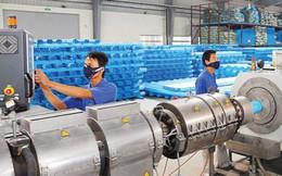"""Đấu giá Nhựa Bình Minh: Nhà đầu tư Thái Lan """"ôm gần trọn"""" cổ phần chào bán, chiếm gần 50% cổ phần BMP"""