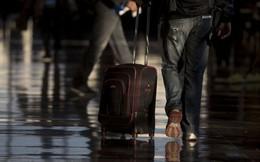 Dân du học và du lịch Mỹ sắp phải khai hết tài khoản mạng xã hội mới được cấp visa