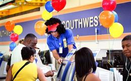 Nếu không có 3 đức tính này, dù vị trí có bỏ trống bao lâu, Southwest cũng sẽ không tuyển dụng