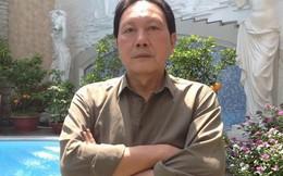 Thủy sản Hùng Vương dự tính bán một loạt công ty con và bất động sản, đóng cửa nhiều nhà máy để khắc phục khoản lỗ 700 tỷ