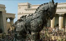 Tiếp thị theo chiến thuật Con ngựa thành Troy: Cách quảng bá sản phẩm khách hàng chỉ muốn 'mua nữa, mua mãi'