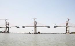 """Quảng Ninh """"hút"""" hơn 5,5 tỷ đô từ các siêu dự án nghỉ dưỡng"""