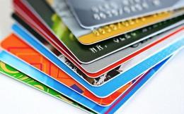 """Chữ ký chuẩn bị """"tuyệt chủng"""" trong hệ thống thẻ tín dụng quốc tế"""