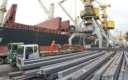"""Căng thẳng thương mại Mỹ - Trung: """"Xuất khẩu Việt Nam có thể gặp khó"""""""