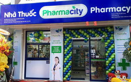 """Chuỗi dược đối thủ """"nặng ký"""" nhất chờ đón các """"tân binh"""" FPT Retail, TGDĐ, Vingroup: Chưa đầy 4 tháng mở thêm 30 shop, chuẩn bị khai trương cửa hàng thứ 100"""