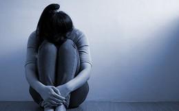 Những dấu hiệu trầm cảm dễ bị bỏ qua