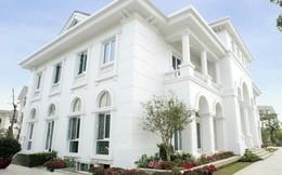 Vingroup sẽ áp đảo toàn bộ thị trường biệt thự, liền kề Hà Nội trong 2 năm tới