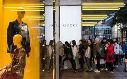 Nước chảy chỗ trũng: Các thương hiệu xa xỉ như Louis Vuitton, Hermes đang đau đầu không biết làm gì với hơn 20 tỷ USD tiền mặt