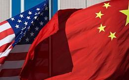 """Rủi ro """"chiến tranh thương mại"""" đang đẩy châu Âu về phía Trung Quốc?"""