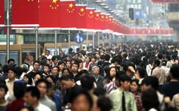 Công nghệ thay đổi trải nghiệm tiêu dùng ở Trung Quốc như thế nào?