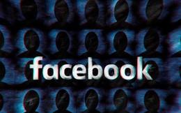 Ngày điều trần thứ hai: Facebook đang thu thập dữ liệu từ tất cả mọi người, kể cả khi không đăng nhập, hay thậm chí không là người dùng Facebook