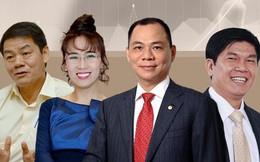 Đầu tư cho các tập đoàn tư nhân lớn là cách giải bài toán phát triển kinh tế Việt Nam?