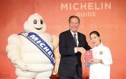 Quán ăn vỉa hè giá cao như nhà hàng đạt được ngôi sao Michelin danh giá ở Thái Lan, mỗi ngày chỉ phục vụ đúng 50 khách