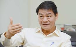 Thaco sở hữu 85% công ty địa ốc Đại Quang Minh