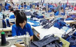 Chủ tịch Egroup: Thấy 'đau' khi người nước ngoài nói năng suất NLĐ Việt Nam thấp nhất khu vực