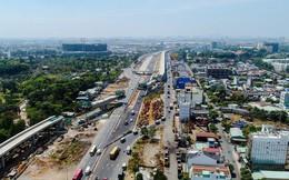 Đẩy nhanh tiến độ Dự án đường sắt đô thị TP.HCM