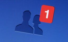 Facebook ơi, anh kiếm được hơn 270 USD từ tài khoản của tôi, kể từ hồi tôi mới gia nhập rồi đấy!