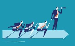 Quản lý nhân viên hiệu quả: mặt trái của sự đồng cảm khi lãnh đạo