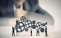 Những sai lầm khiến dân sales dù giỏi đến mấy cũng không thể lên làm quản lý