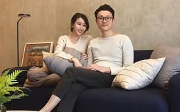 Căn hộ nhỏ vỏn vẹn 35m² trang trí theo phong cách Retro đẹp mê mẩn của cặp vợ chồng trẻ