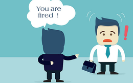 Tại sao nhiều vị sếp yêu thích phạt nhân viên hơn là khen thưởng?