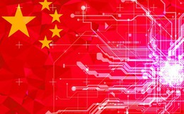 Trung Quốc mạnh tay bồi dưỡng AI cho 500 giáo viên và 5000 sinh viên ưu tú hòng bắt kịp nhiều cường quốc