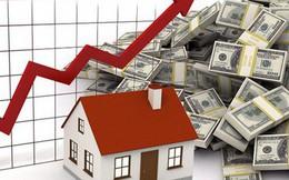 Các nước đang đánh thuế nhà đất ra sao?