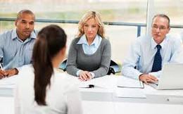 Phỏng vấn xin việc, khoe tài như thế nào cho tinh tế?