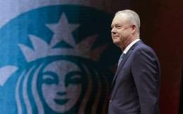 Khách hàng tẩy chay và đòi sa thải quản lý cửa hàng, CEO Starbucks viết tâm thư thể hiện tài lãnh đạo đỉnh cao doanh nhân nào cũng nên học hỏi