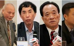 Chiến tranh thương mại mang lại cả thách thức lẫn cơ hội cho Việt Nam