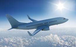 Ngành hàng không hiện đại kiếm tiền ngày càng nhiều, rắc rối ngày càng lớn