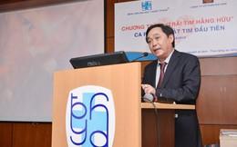 3 bài học kinh doanh thành công khác biệt, hiếm người có thể bắt chước của ông chủ Đại Nam Huỳnh Uy Dũng