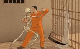 Cứ sống với 10 thói quen này thì đường tới nghĩa địa của bạn đang ngắn lại: Người trẻ ơi, sao lại nỡ 'giết' mình bằng những cách đấy!