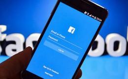 Đây là cách mà Facebook thu thập dữ liệu của bạn, kể cả khi bạn chưa bao giờ đăng bài trên Facebook