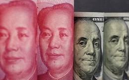 Tổng thống Mỹ cáo buộc Nga và Trung Quốc phá giá đồng tiền