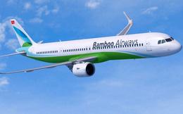 FLC được Quảng Bình đồng ý chủ trương nâng cấp sân bay Đồng Hới thành sân bay quốc tế, dọn đường cho Bamboo Airways cất cánh
