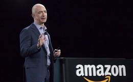 Bí quyết chăm sóc 100% khách hàng hài lòng từ CEO Amazon, Jeff Bezos