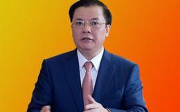 Bộ trưởng Đinh Tiến Dũng: Cơ hội cho các nhà đầu tư Hàn Quốc tại Việt Nam là không hề nhỏ