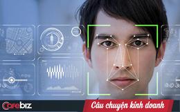 """SenseTime – Công nghệ nhận diện khuôn mặt """"tỷ đô"""" có thể phát hiện tội phạm giữa 50.000 người với sự """"chống lưng"""" của Jack Ma"""