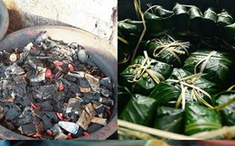 Cà phê nhuộm pin Con Ó, còn thực phẩm nào từng đầu độc người Việt bằng pin?